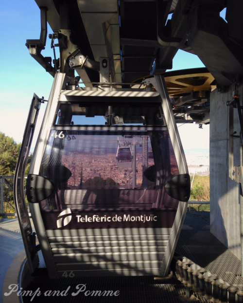 Barcelone-City-Guide-Teleferic-Montjuic-6