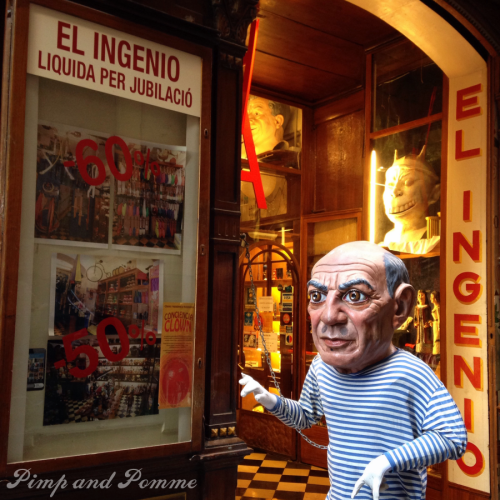Barcelone-City-Guide-El-Ingenio