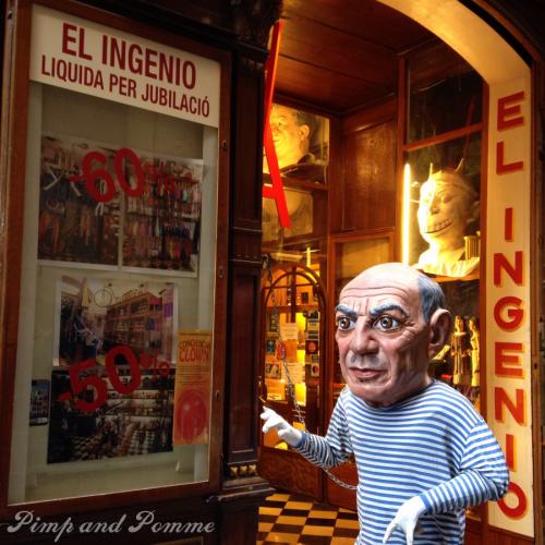 Barcelone-City-Guide-El-Ingenio