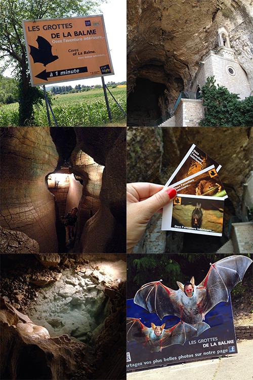 Les-Grottes-de-La-Balme-LYON