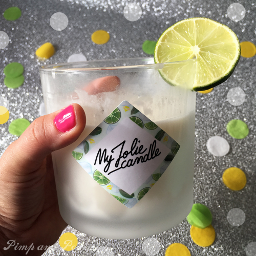 Mojito-My-Jolie-Candle-Bougie-Bijou-Surprise