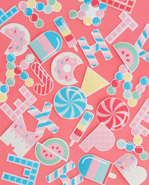 Candy_letter_garland_04