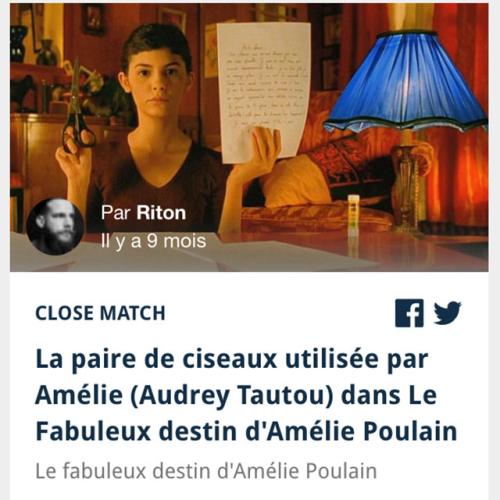 Amelie-Poulain-Ciseaux