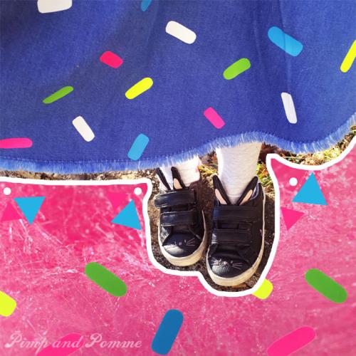 DIY-jupe-donut-sprinkles-skirt-TAPEALOEIL-KISIGN-2.jpg_effected