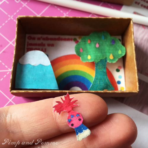 DIY-Invitation-Diorama-Poppy-Party-Trollville-TROLLS
