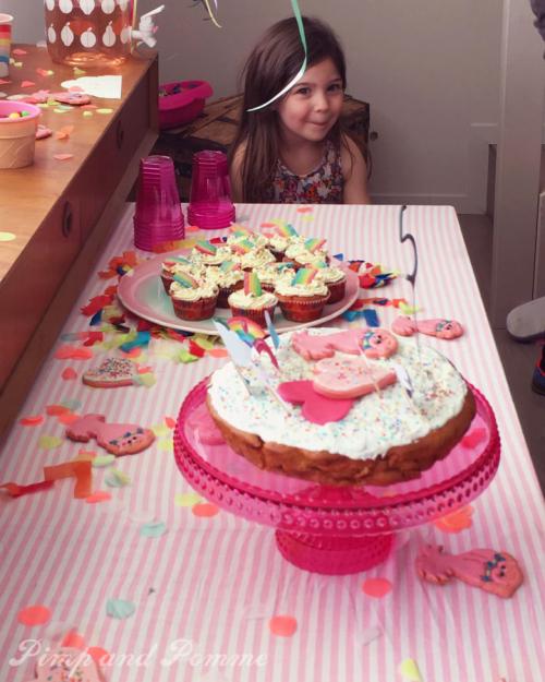 Yummy-Poppy-Party-pimpandpomme