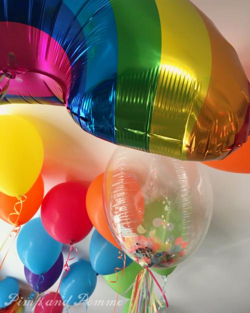 Pimpandpomme-trolls-poppy-party