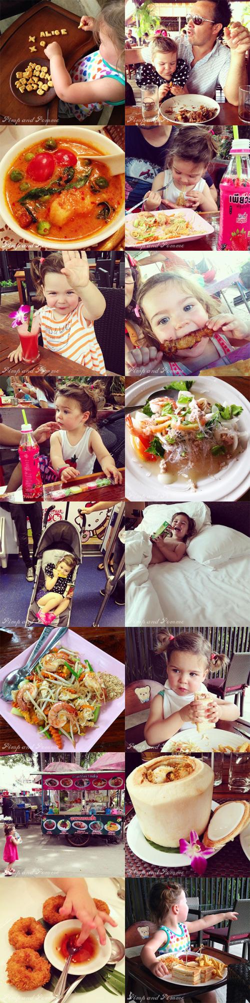 THAI-street-food-Bangkok-thailande