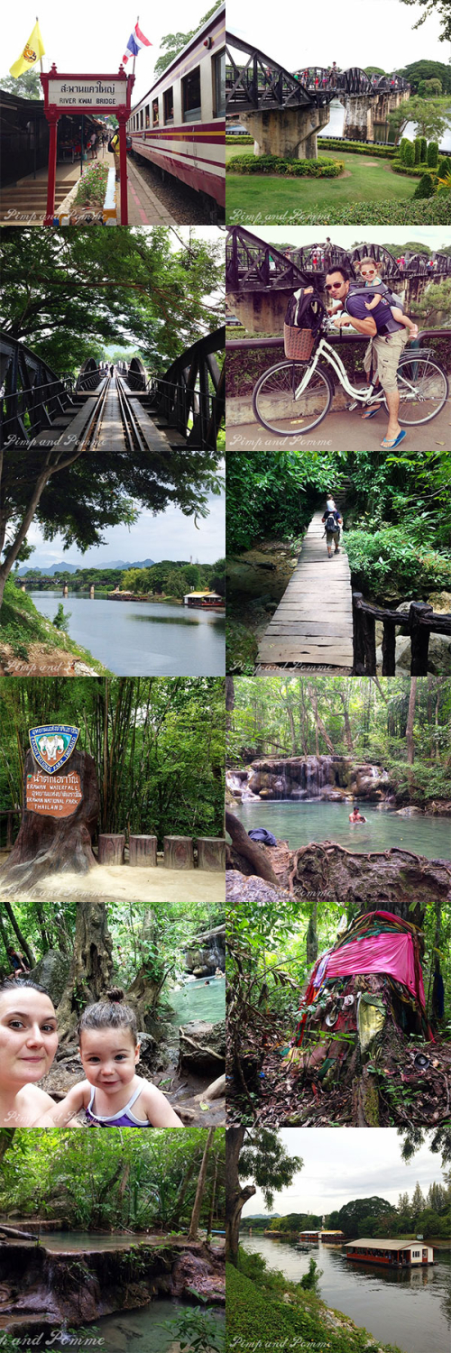 Kanchanaburi-Erawan-Waterfalls-Kwai-Bridge-Thailand-Kid-Friendly