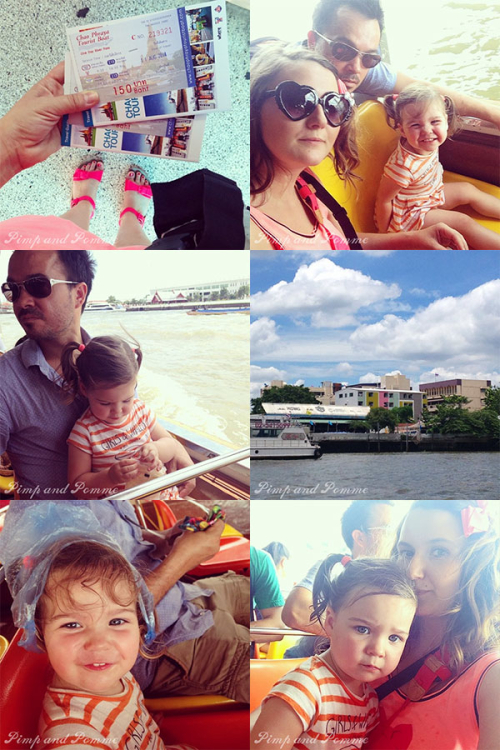 Chao-Phraya-Bateau-Bangkok-Kid-Friendly