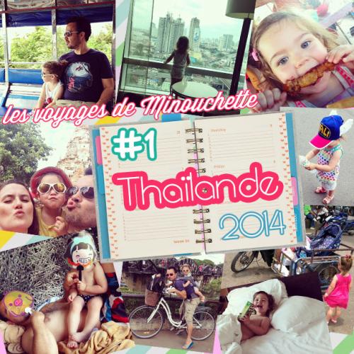 Les-Voyages-de-Minouchette-THAILANDE-2014
