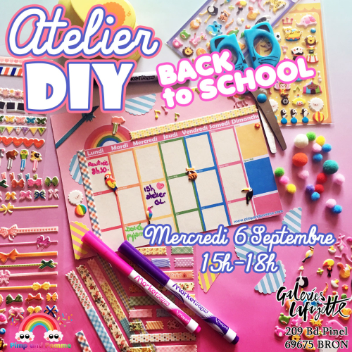Atelier-Back-To-SCHOOL-2017-Galeries-Lafayette