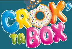 CrokTaBox_logo