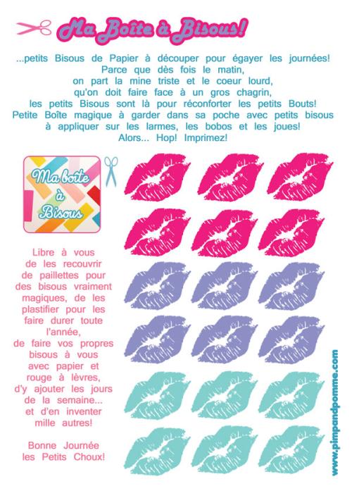 Boite-a-Bisous-Magie-pour-les-Enfants-DIY-Gratuit-printable