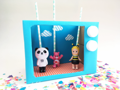 DIY-UHU-TV-Figurines-finfin-Modifs