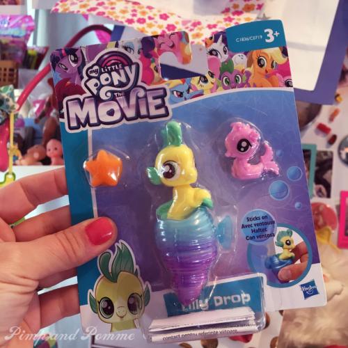 Sea-Pony-Calendrier-Avent-Pimpandpomme