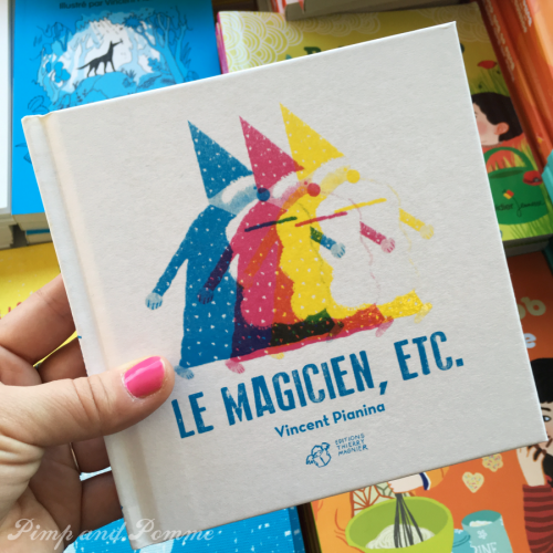 Le-Magicien-Etc