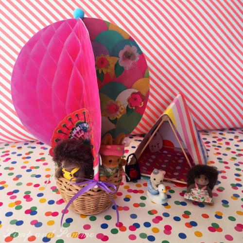 DIY-Air-Balloon-Sylvanian-Families-Petits-Malins-80s-2