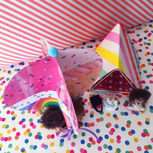 DIY-Air-Balloon-Sylvanian-Families-Petits-Malins-80s-4