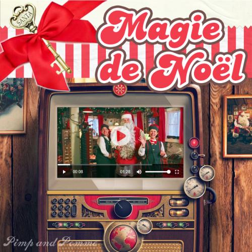 Magie-De-Noel-Recettes