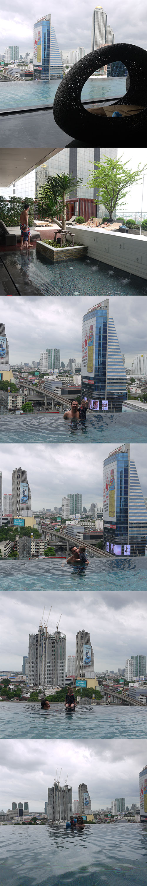 Bangkok-voyage-famille-pimpandpomme-thailande-3