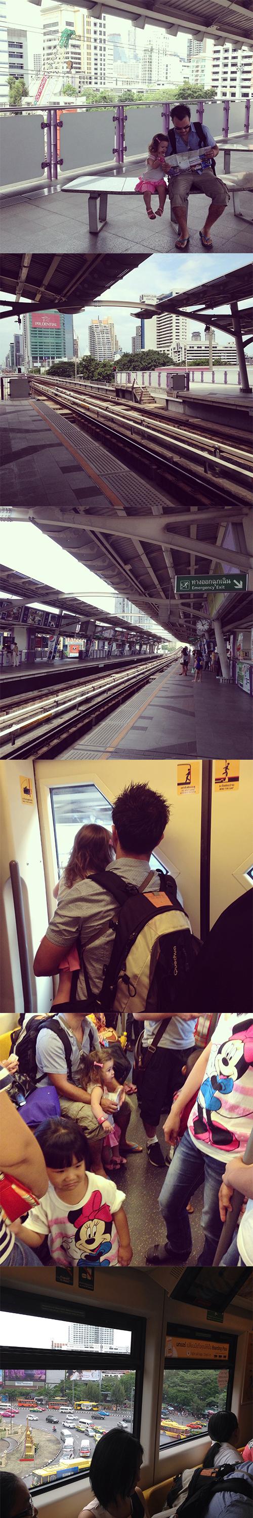 Bangkok-voyage-famille-pimpandpomme-thailande-5