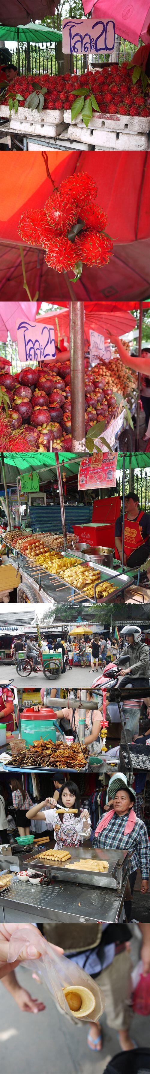 Bangkok-voyage-famille-pimpandpomme-thailande-9