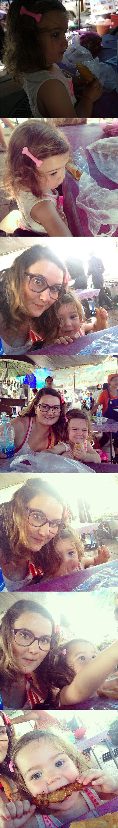 Bangkok-voyage-famille-pimpandpomme-thailande-10
