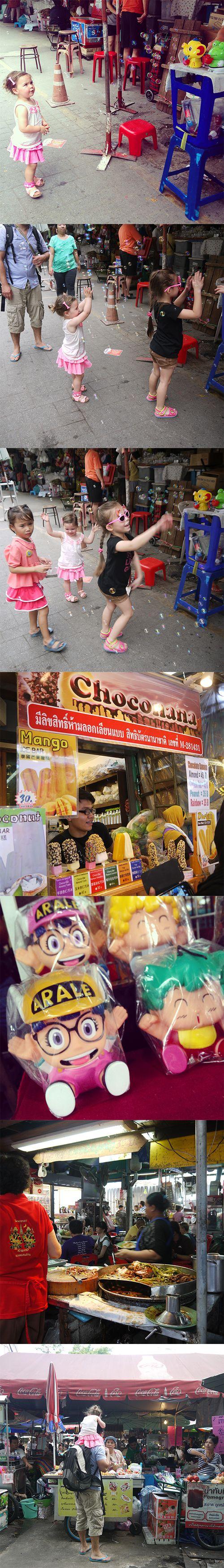 Bangkok-voyage-famille-pimpandpomme-thailande-16