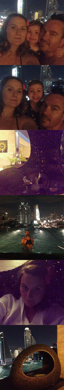 Bangkok-voyage-famille-pimpandpomme-thailande-27