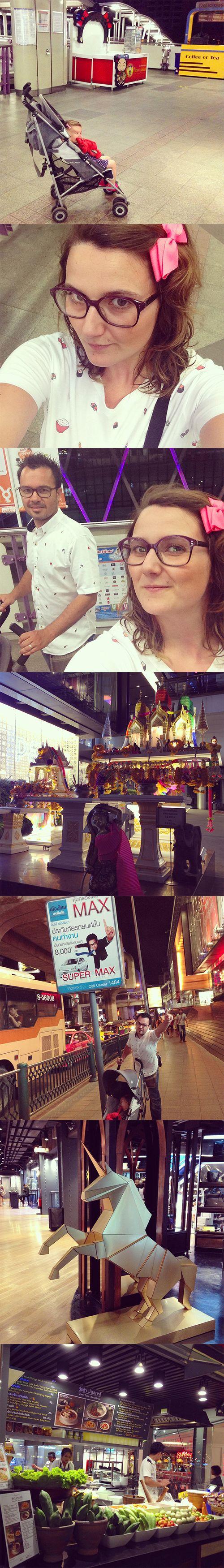 Bangkok-voyage-famille-pimpandpomme-thailande-28