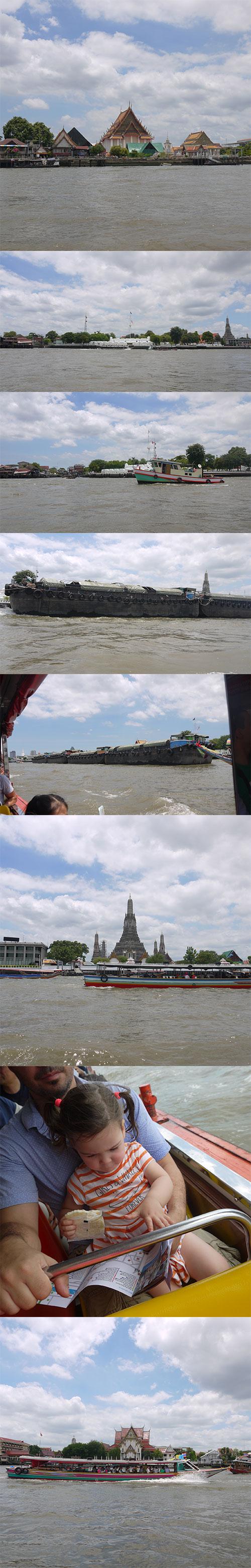 Bangkok-voyage-famille-pimpandpomme-thailande-ChaoPraya-11