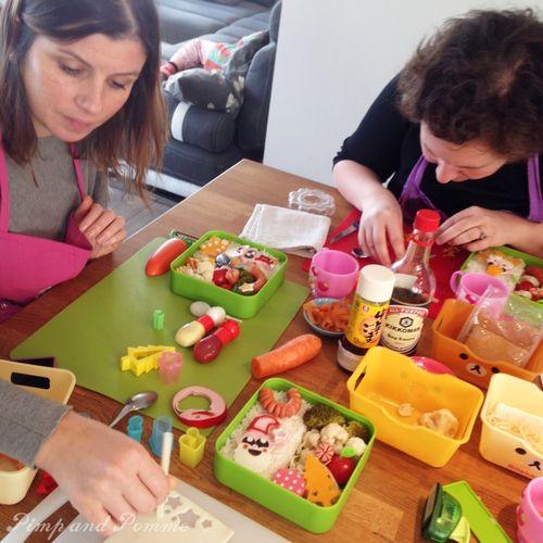 11-atelier-bento-lyon-pimpandpomme-cours-cuisine-ludique