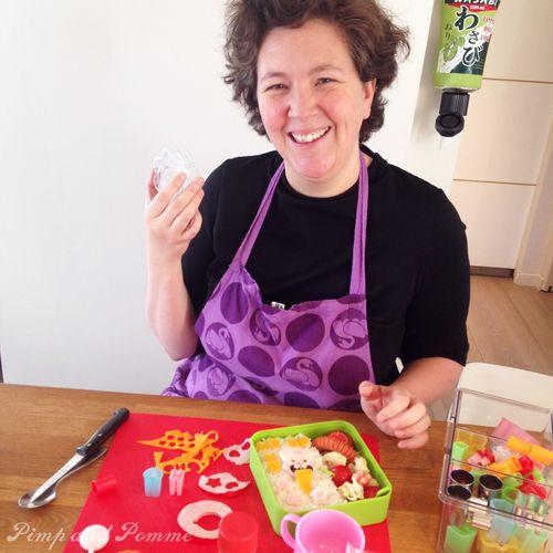 21-atelier-bento-lyon-pimpandpomme-cours-cuisine-ludique