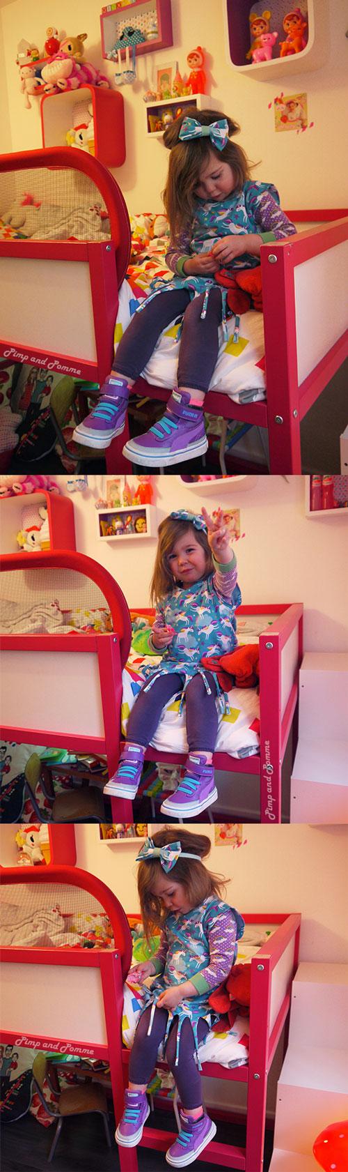 Princesse-licorne-mini-looks-magiques-miniparaniod-pimpandpomme-Robe