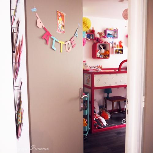 wonderland-chambre-fille-Mini-KidRoom-Colourful-Rainbow-Party-BedRoom-pimpandpomme