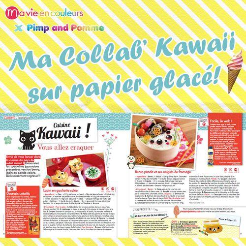 Ma-Vie-En-Couleurs-PimpandPomme-Cuisine-Kawaii-Magazine-Mai2015