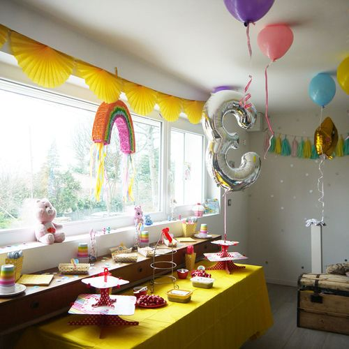 Bisounours-Party-3-ans-Alice-Minouchette-13-bis