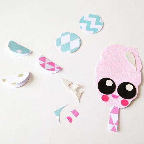 Atelier-DIY-Broches-en-papier-KAWAII-Oh-My-Blog-Lyon-PimpandPomme4