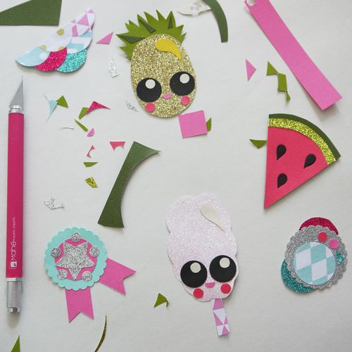 Atelier-DIY-Broches-en-papier-KAWAII-Oh-My-Blog-Lyon-PimpandPomme12