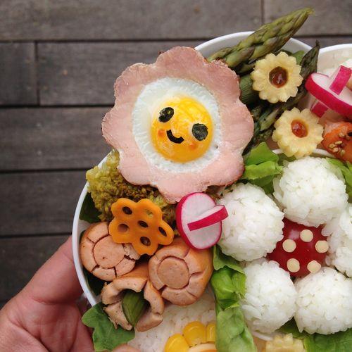 Bento-Kaiseki-Charaben-Alice-Kawaii-Super-Happy-Youpi-Time-Pimpandpomme9
