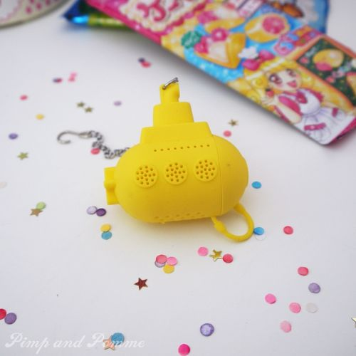 Box-Kawaii-Pause-Bento-X-PimpandPomme-infuseur-the-yellow-submarine