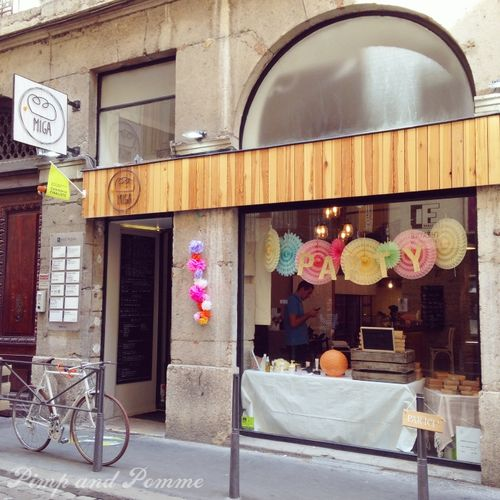 Ateliers-Oh-My-Blog-Lyon-1