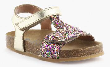 Sandales-nu-pieds-16269_la-halle-d72f1a67a14fb1a4450ff4a61bf617a6-a