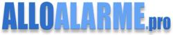 Logo-alloalarme-pro