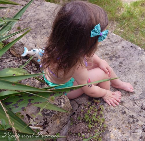 Littlemermaid-magicswimsuit-ilovekoi-tocaboca-4