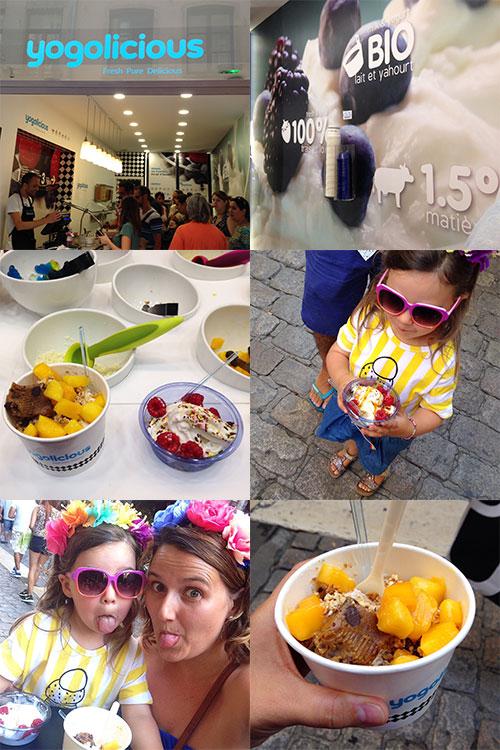 Nos-Endroit-Favoris-Lyon-Yogolicious-Frozen-Yogurt