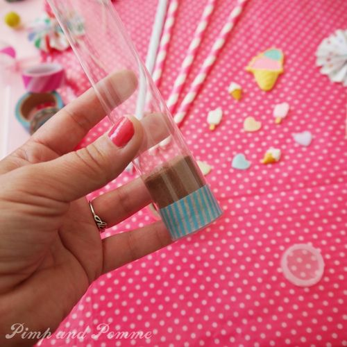 Super-Happy-Youpi-Time-Candy-Tube-Holly-Party-DIY-8