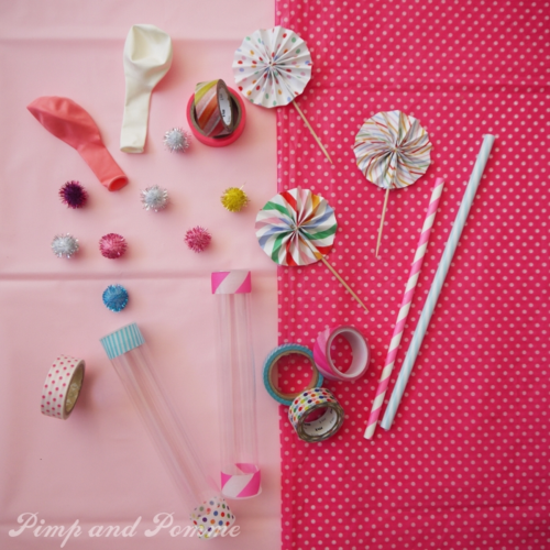 Super-Happy-Youpi-Time-Candy-Tube-Holly-Party-DIY