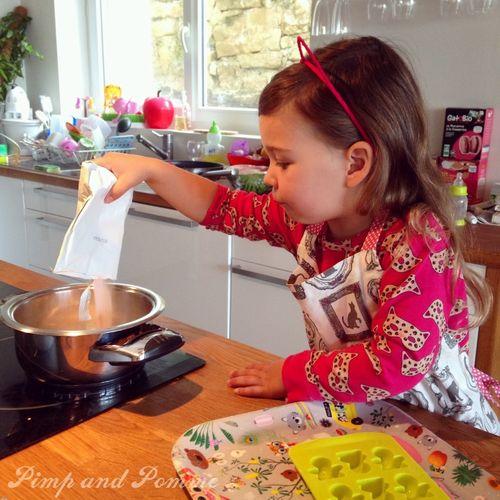 Kit-Bonbons-saveur-fraise-Cookit-Bio-Natali-6